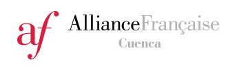 Alianza Francesa Sede Cuenca