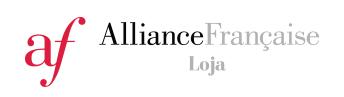 Alianza Francesa Sede Loja