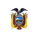 Embajada del Ecuador en Francia
