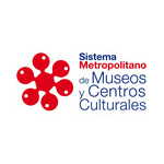 Sistema Metropolitano de Museos y Centros Culturales